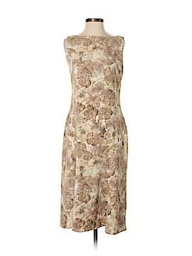 Wanko Casual Dress Size S