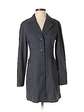 Kensie Jacket Size 2
