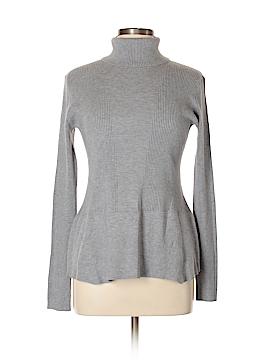 Cyrus Turtleneck Sweater Size M