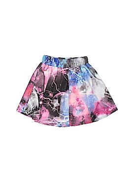 Zara Terez Skirt Size S (Kids)