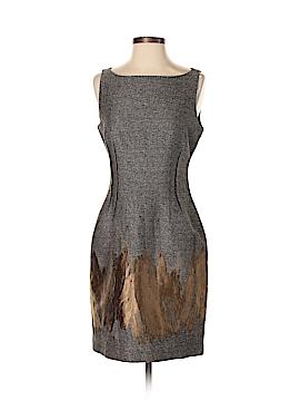 Amy Matto Casual Dress Size 8