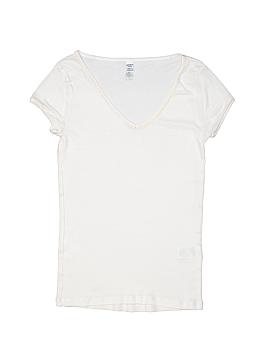 Petit Bateau Short Sleeve T-Shirt Size 12