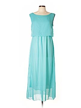 BKMGC Casual Dress Size XXL