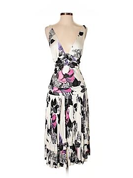 Roberto Cavalli Casual Dress Size 40 (IT)