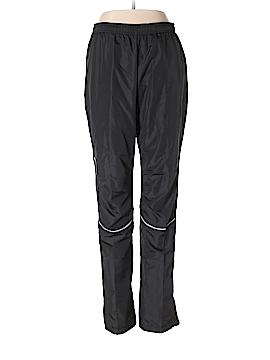 Sugoi Track Pants Size L