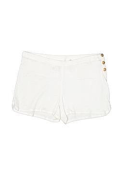 Petit Bateau Shorts Size 16