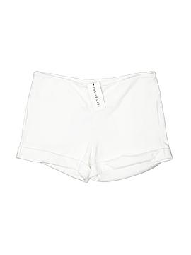 Petit Bateau Shorts Size L