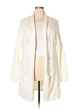 Kenar Cardigan Size 3X (Plus)