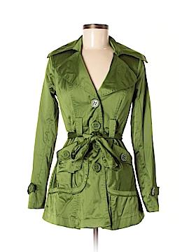 XOXO Trenchcoat Size S
