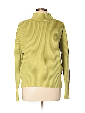 J.jill Turtleneck Sweater Size XL