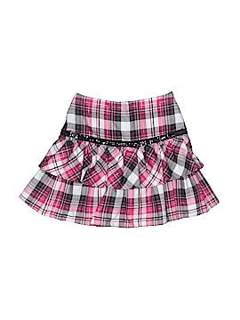 Kahn Lucas Skirt Size 7