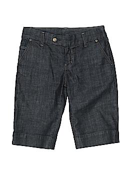 Citizens of Humanity Denim Shorts Size 0