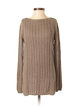 Rachel Zoe Women Pullover Sweater Size S