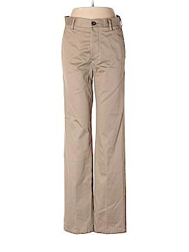 Dockers Khakis Size 18