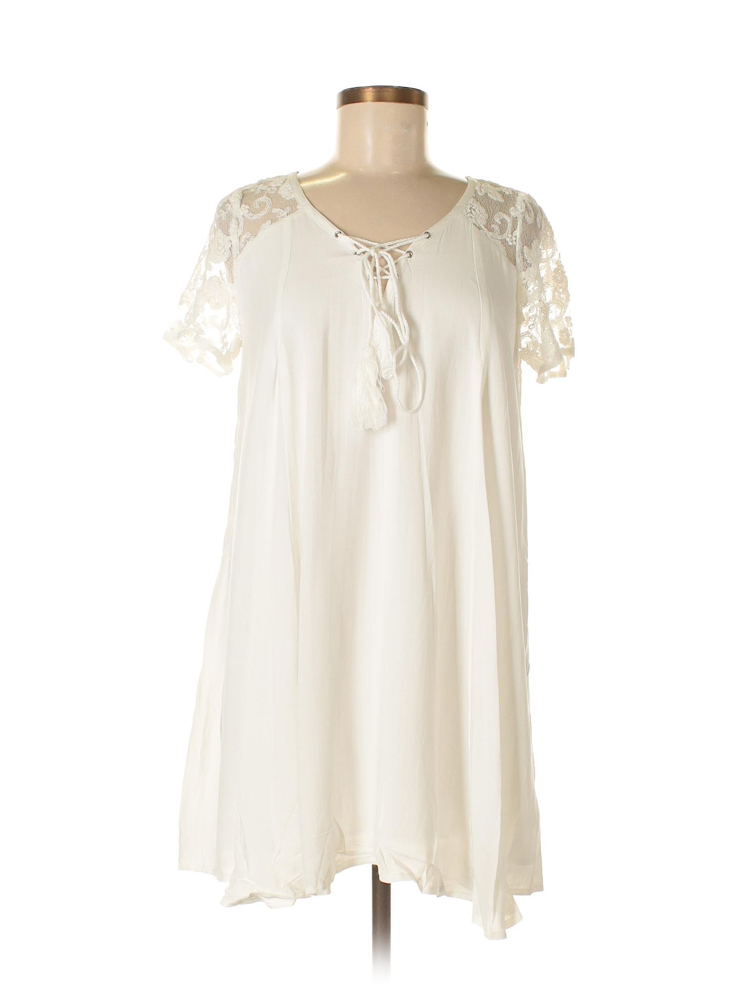 Dress Sage amp; Sadie Selling Casual vEZIxTw7q