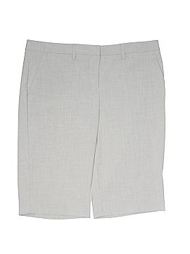 New York & Company Dressy Shorts Size 8