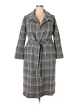 Babaton Coat Size L