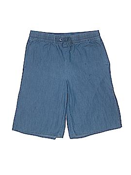 Noisy May Shorts Size M