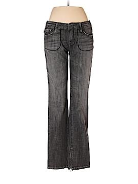 Vigoss Studio Jeans 29 Waist