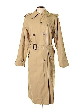 Lauren by Ralph Lauren Trenchcoat Size 8