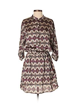 Pookie & Sebastian Casual Dress Size M
