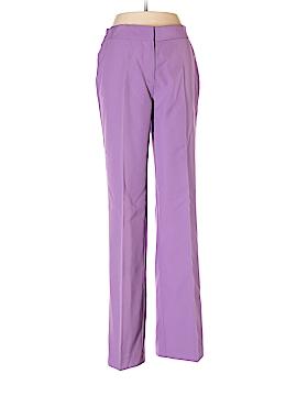 Metrostyle Casual Pants Size 4