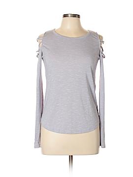 Mudd Long Sleeve Top Size M