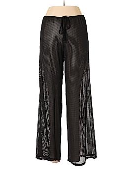 Jordan Taylor Casual Pants Size L