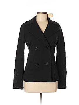 Denim & Supply Ralph Lauren Jacket Size M