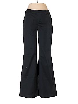 Esprit Casual Pants Size 4