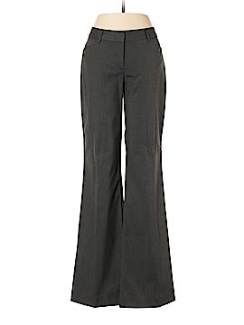 JW (JW Style) Dress Pants Size 6