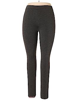 Max Studio Leggings Size L