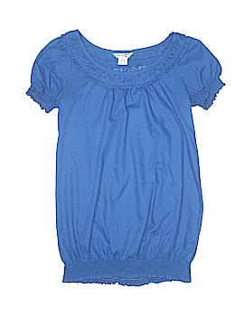 KensieGirl Dress Size M (Kids)