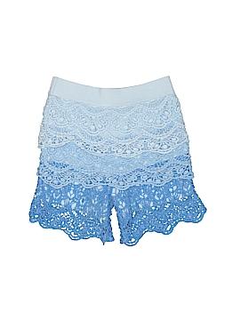 Xhilaration Shorts Size S (Kids)