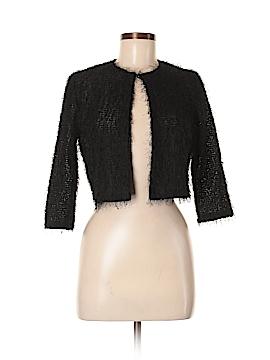 Chetta B Cardigan Size 6