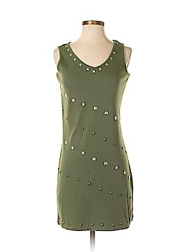 Twiggy Casual Dress Size XS