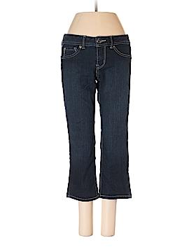 Fragile Jeans Size 3