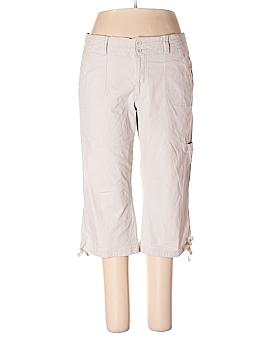 Dockers Cargo Pants Size 16