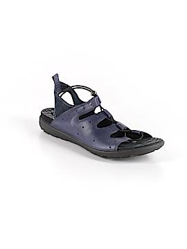 Ecco Sandals Size 42 (EU)
