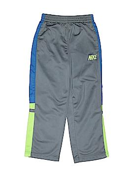 Nike Active Pants Size 4