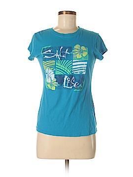 Salt Life Short Sleeve T-Shirt Size M