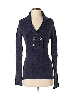 Arizona Jean Company Pullover Sweater Size S