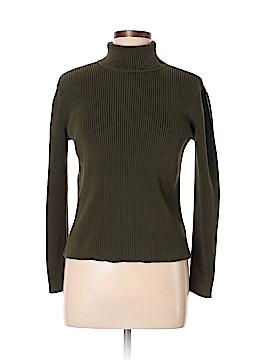 Ralph by Ralph Lauren Turtleneck Sweater Size L