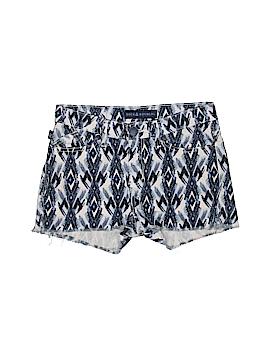 Rock & Republic Denim Shorts Size 2