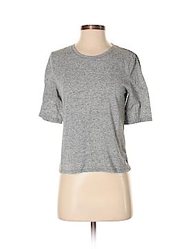 Victoria's Secret Short Sleeve T-Shirt Size XS