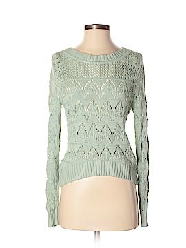 Hazel Pullover Sweater Size XS
