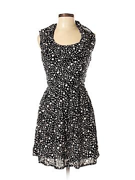 American Rag Cie Casual Dress Size M