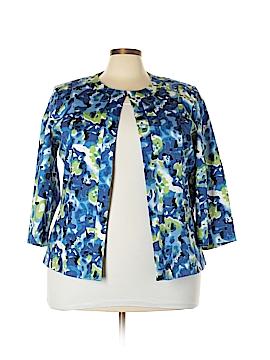 DressBarn Jacket Size 18 - 20 (Plus)