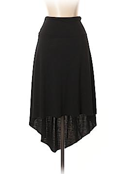 No Boundaries Casual Skirt Size 7/8