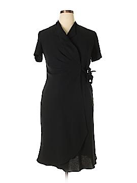 Sheri Martin New York Woman Casual Dress Size 10